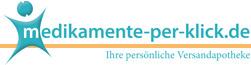 product_ext_medikamente_per_klick