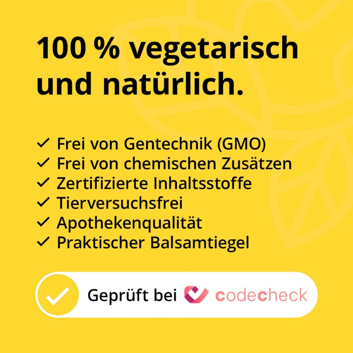Casida Engelwurzbalsam für Kinder 15 g 10086729 PZN Apotheke Schnupfen Baby5