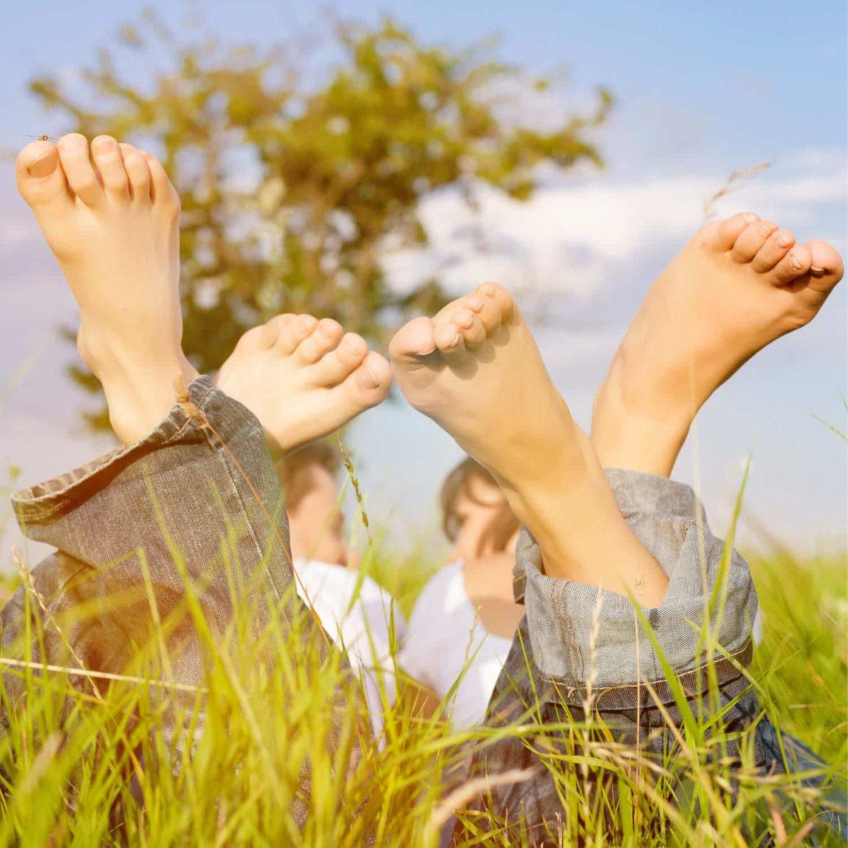 Casida Foot and Shoe Deo BioFit Pflanzlich 100 ml 10751316 PZN Apotheke Nagelpilz Fußpilz Schweißfüße8