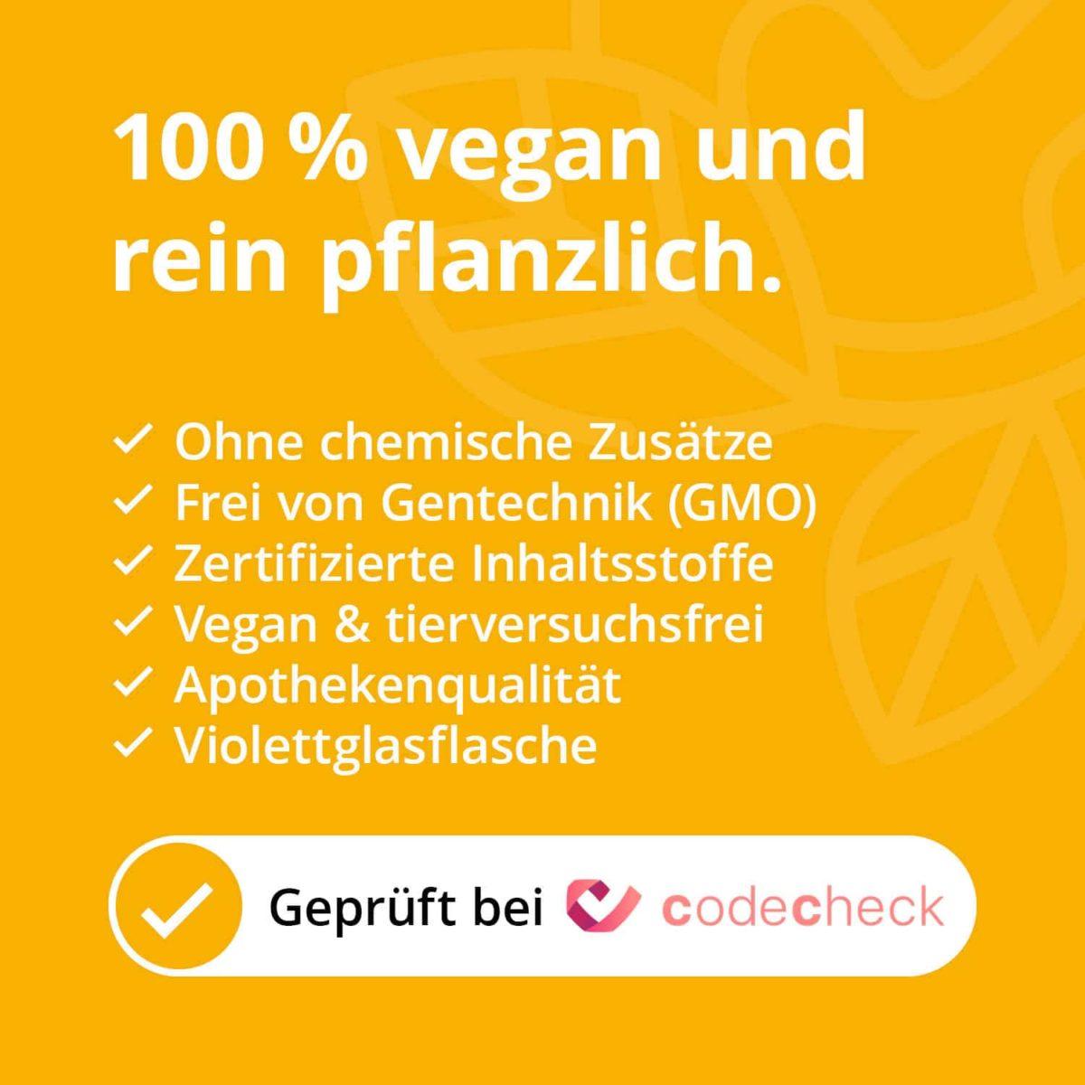 Casida Fußspray BioFit Pflanzlich 10751322 PZN Apotheke Nagelpilz Fußpilz5