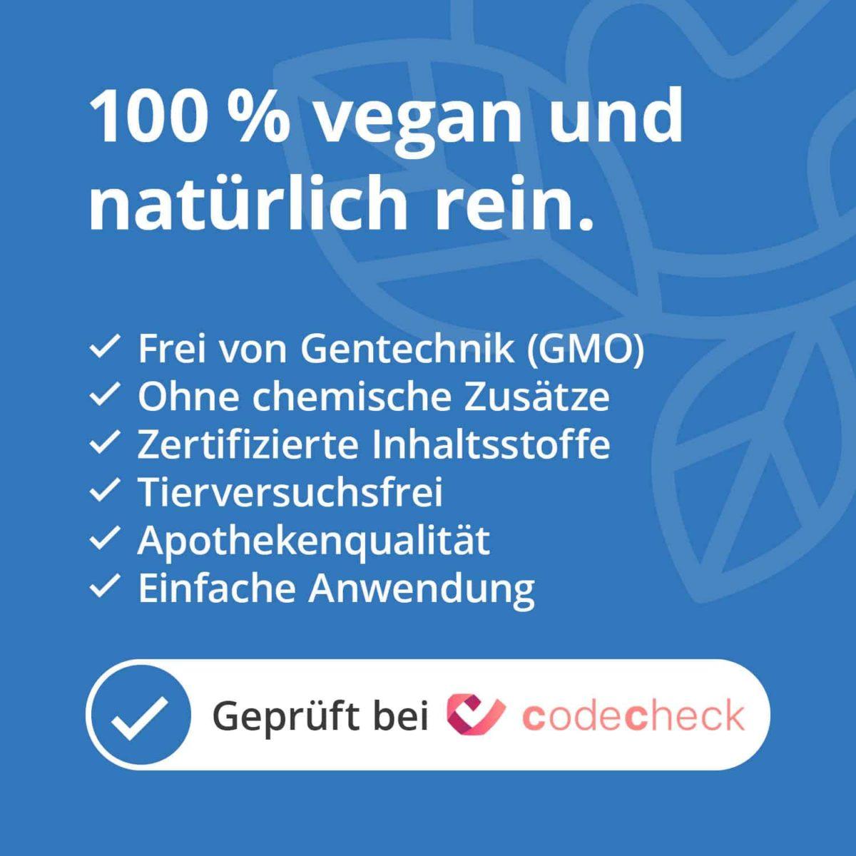 Casida Magnesiumchlorid Vitalbad Zechstein 1,0 kg 11615851 PZN Apotheke Muskelkater Sole Vollbad Fußbad Salz5