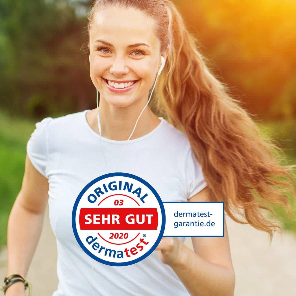 Casida Magnesium Oil Vital Spray 100 ml 11219463 PZN Apotheke Muskelkater Muskelkrampf Regeneration Zechstein Spray Sport8