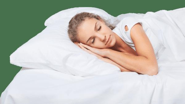 Besser schlafen und entspannen mit Magnesiumglycinat