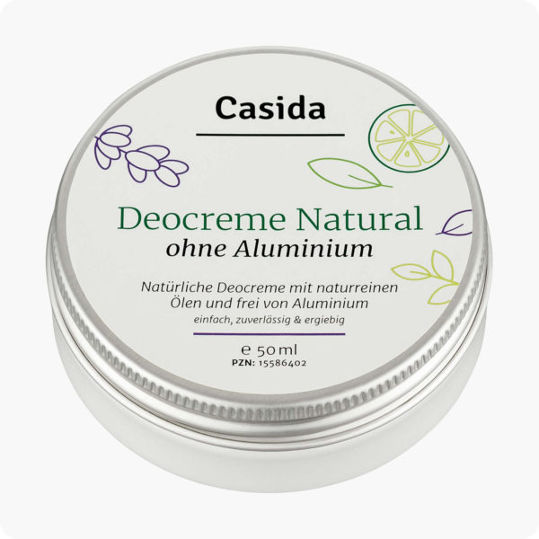 Casida-Deocreme-ohne-Aluminium-Natural-15586402-PZN-Apotheke-Achselschweiß-Körpergeruch-Deo-Natron