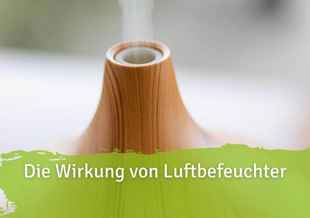Die Wirkung von Luftbefeuchter Casida Aroma Diffuser Holzdesign mit LED-Beleuchtung 15880805 PZN Apotheke ätherische Öle Vernebler Aromatherapie