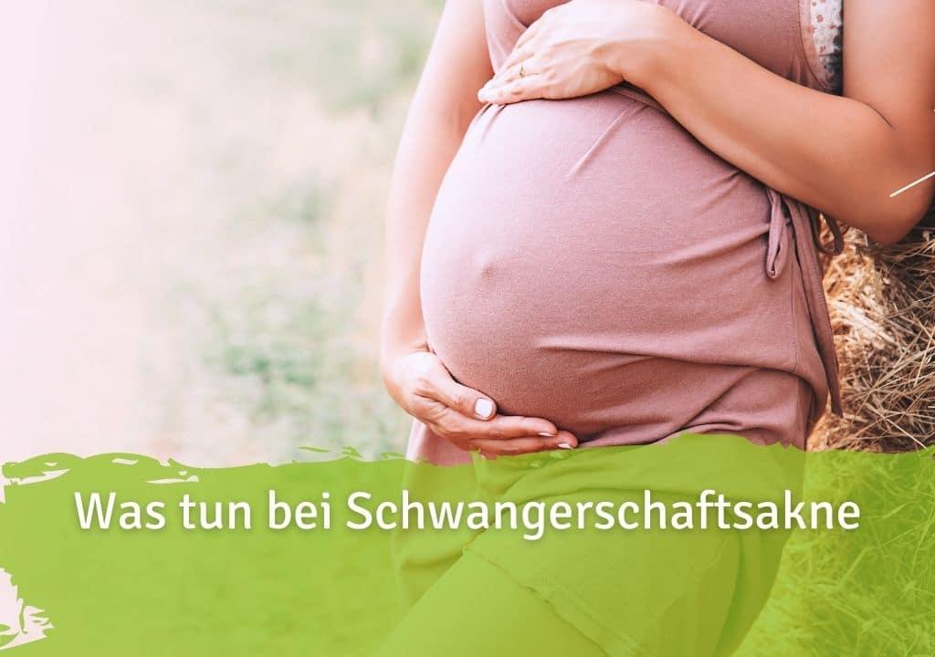 Was tun bei Schwangerschaftsakne Casida Mizellenwasser Kamille Natural – 150 ml 15408238 PZN Apotheke Abschminken Make-up pflanzlich