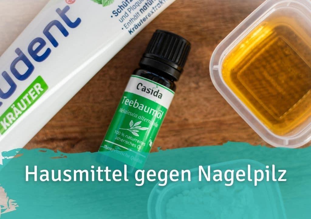 Hausmittel gegen Nagelpilz Casida Teebaumöl naturrein – 10 ml 15880774 PZN Apotheke ätherische Öle Melaleuca alternifolia Hautpflege Nagelpilz