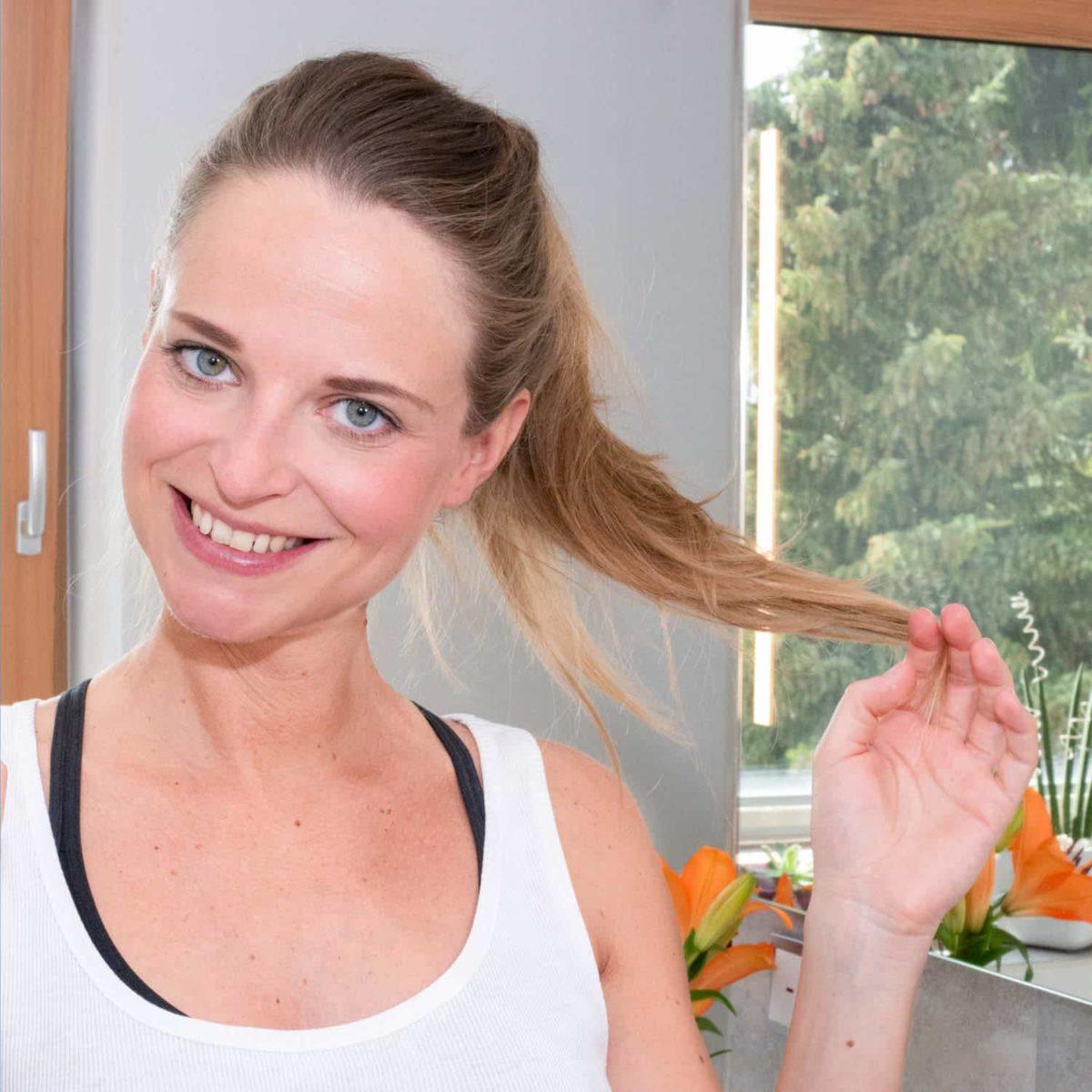 Casida Squalan Öl Haut & Haare – 30 ml 16852202 PZN Apotheke Ölive Massage trockene Haut pflegen natürlich Beauty8