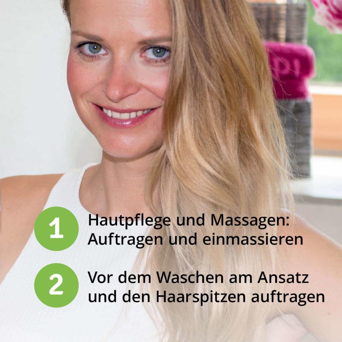 Casida Squalan Öl Haut & Haare – 30 ml 16852202 PZN Apotheke Ölive Massage trockene Haut pflegen natürlich Beauty6