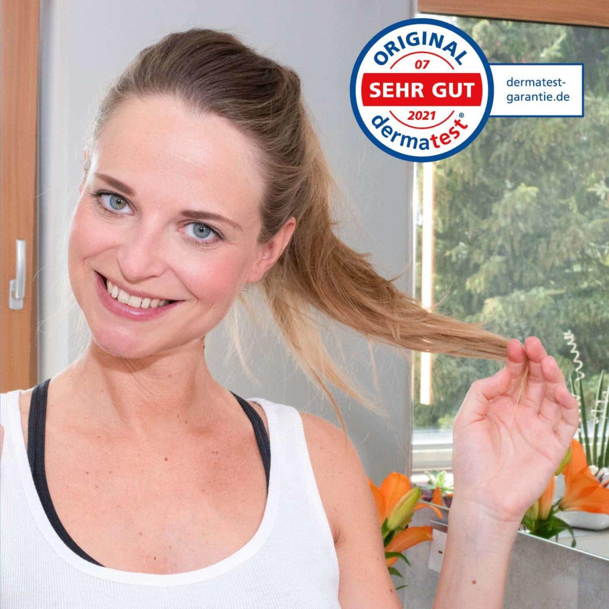 Casida Wildrosenöl Hagebuttenöl – 50 ml 16812378 PZN Apotheke Anti-Aging Massage trockene Haut pflegen Bioqualität8