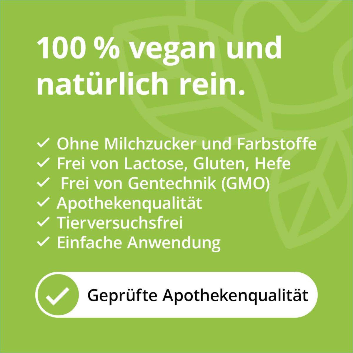 Casida DTX Bitter Kapseln 60 Stück PZN 17175086 Apotheke Flohsamen, Grüner Tee Extrakt, Leinsamen, Löwenzahnwurzel Darm Leber Galle5
