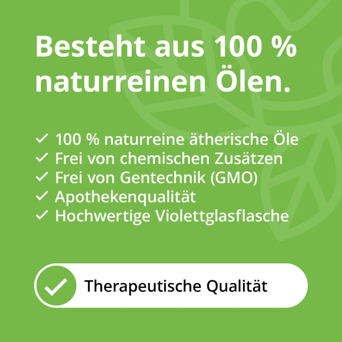 Casida Duftmischung Befreiter Kopf - 5 ml 17394523 PZN Apotheke Kopfschmerzen Aromatherapie Aromapflege Aromaschmuck Diffuser5
