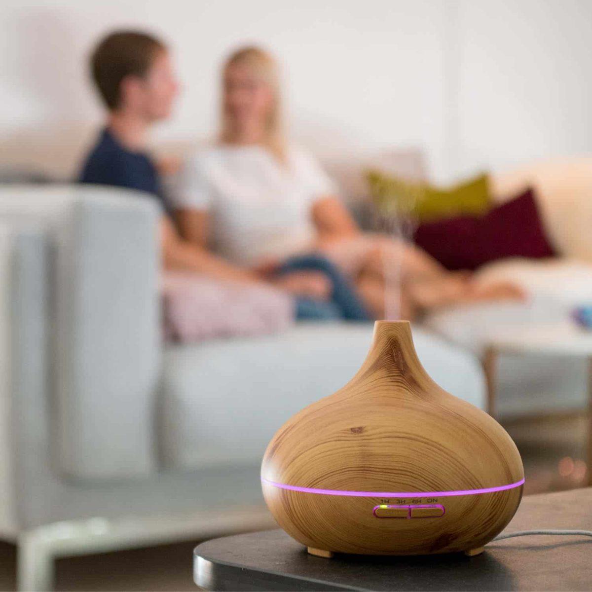 Casida Duftmischung Klare Gedanken - 5 ml 17394500 PZN Apotheke Fokussierung Aromatherapie Aromapflege Aromaschmuck Diffuser3