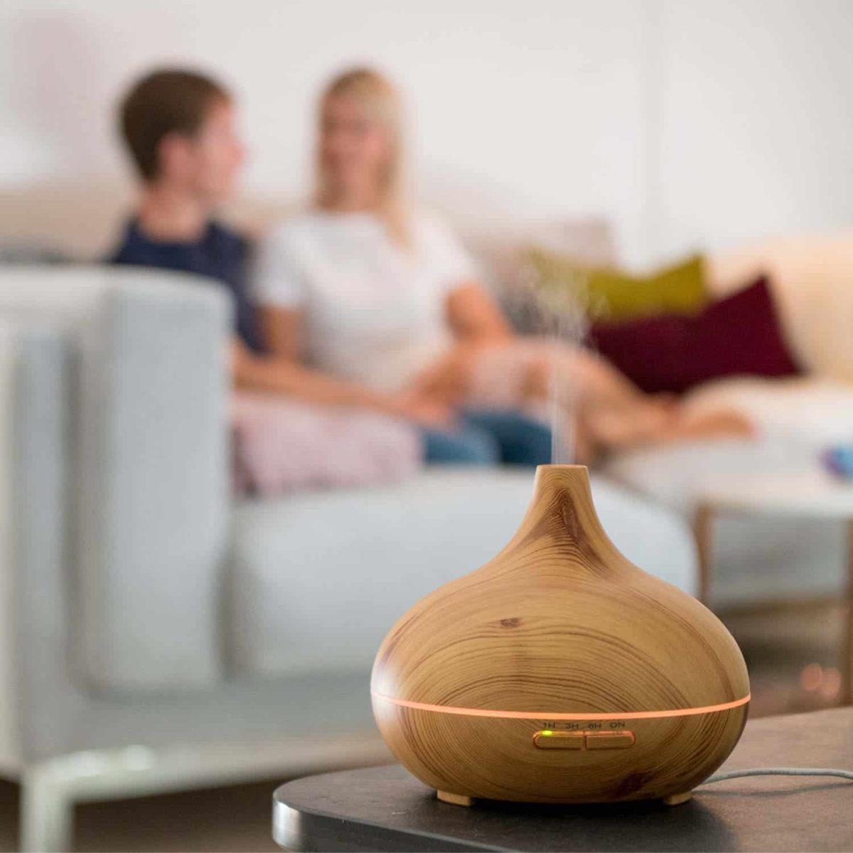 Casida Duftmischung Ruhe & Entspannung - 5 ml 17394517 PZN Apotheke Entspannung Aromatherapie Aromapflege Aromaschmuck Diffuser3