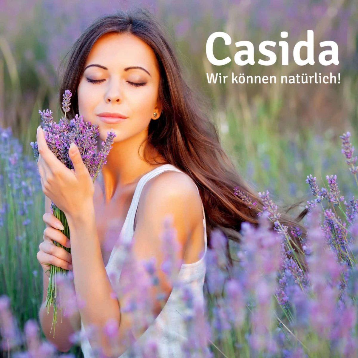 Casida Aromatherapie Profi Set A2058242 Roll On Sprühflasche 10 ml 20 ml 100 ml Tiegel Tropfflasche ätherische Öle Braunglas Blauglas8