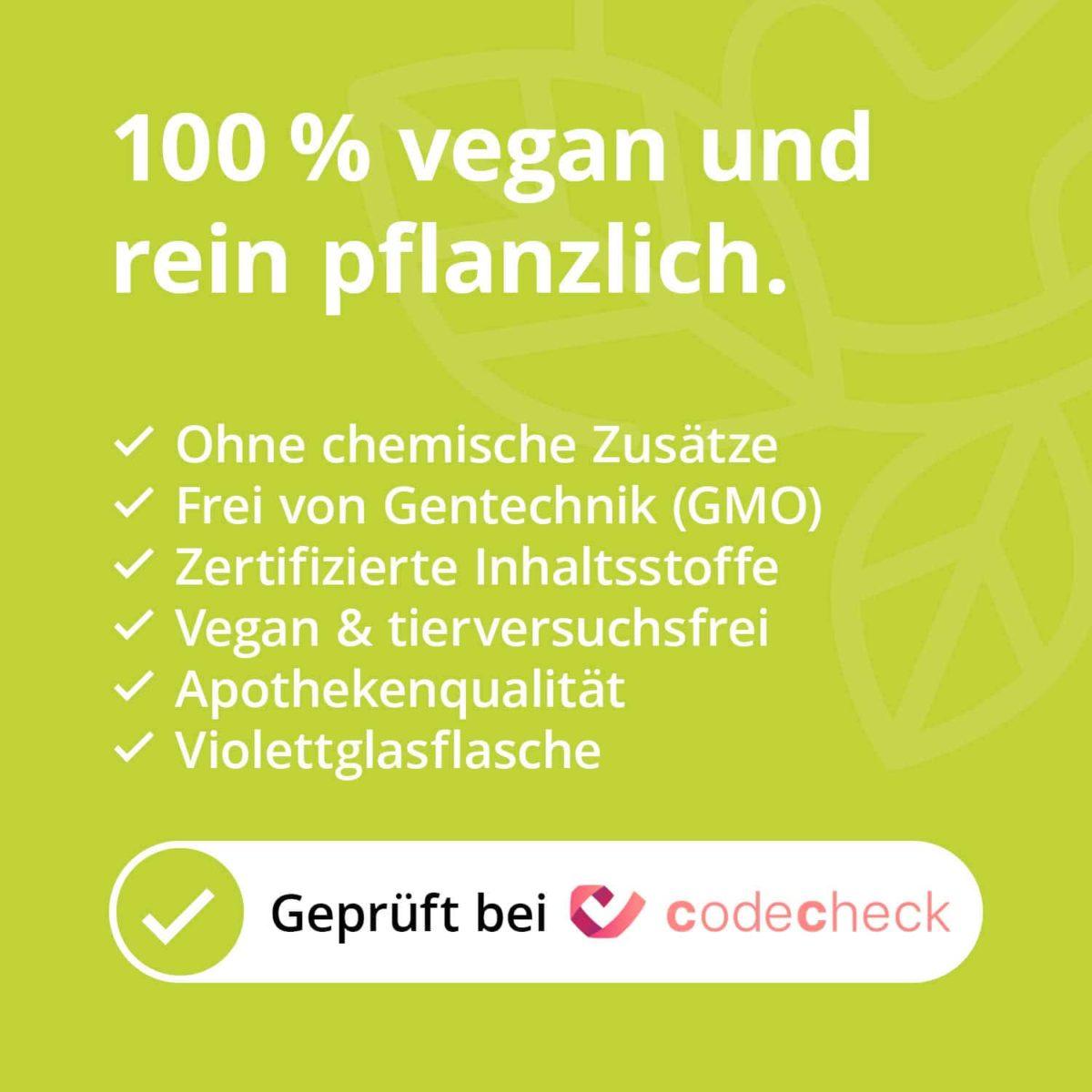 Casida Fuß- und Schuhdeo BioFit Pflanzlich 100 ml 10751316 PZN Apotheke Nagelpilz Fußpilz Schweißfüße5