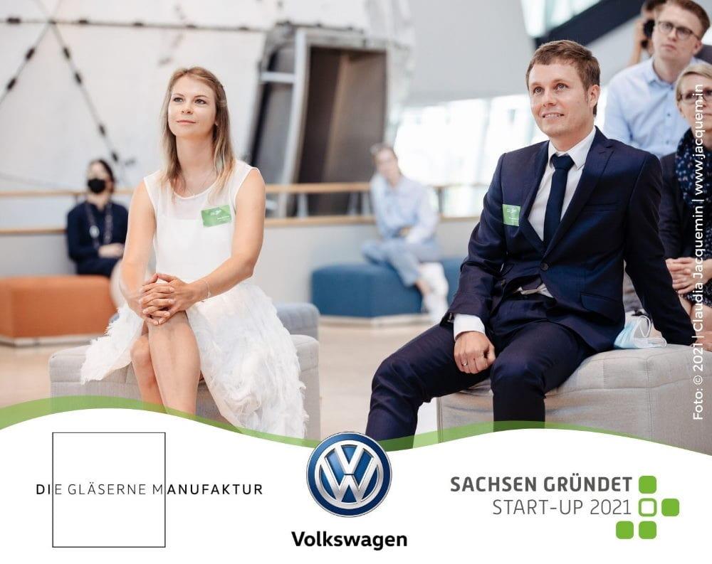 Preisverleihung Kretschmar Sachsen Unternehmerpreis Alexander Helm Casida Dresden (2)