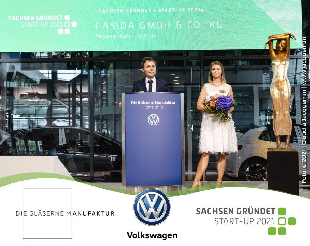 Preisverleihung Kretschmar Sachsen Unternehmerpreis Alexander Helm Casida Dresden (3)