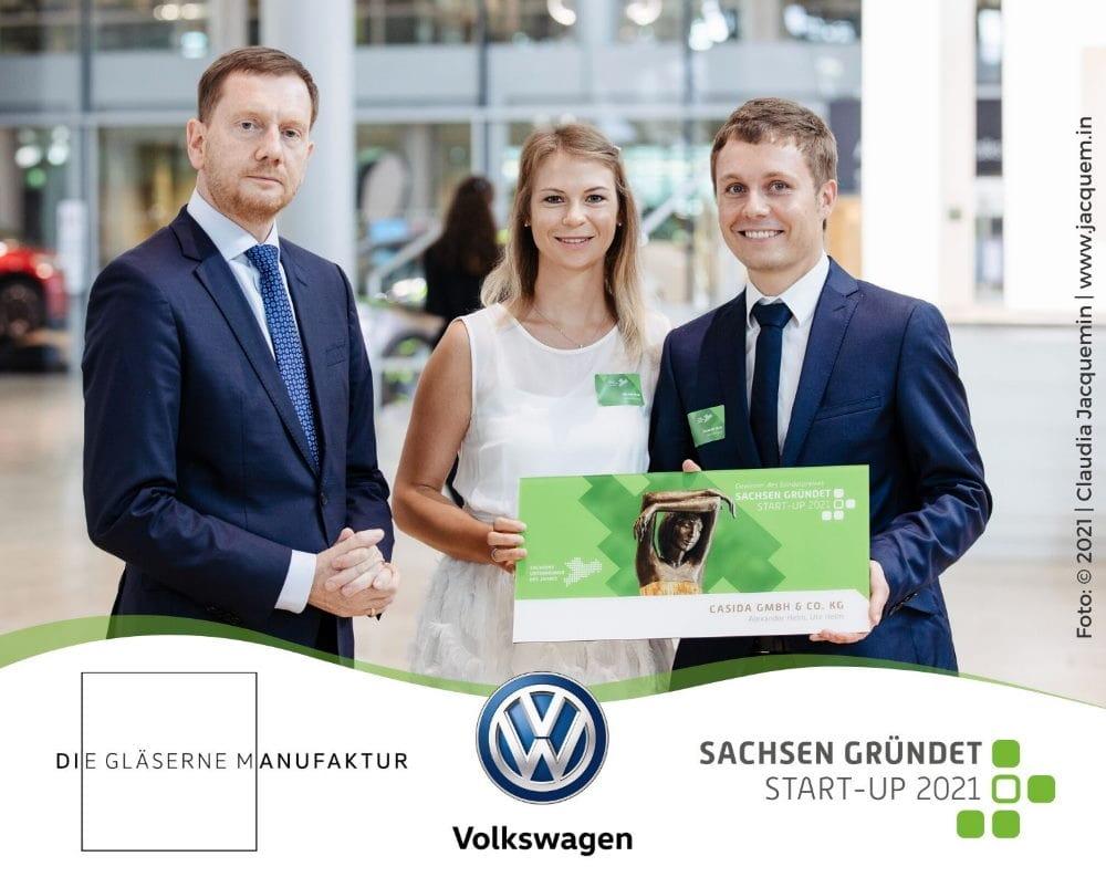 Preisverleihung Kretschmar Sachsen Unternehmerpreis Alexander Helm Casida Dresden (4)