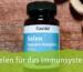Selen für das Immunsystem