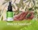 Was ist Squalan