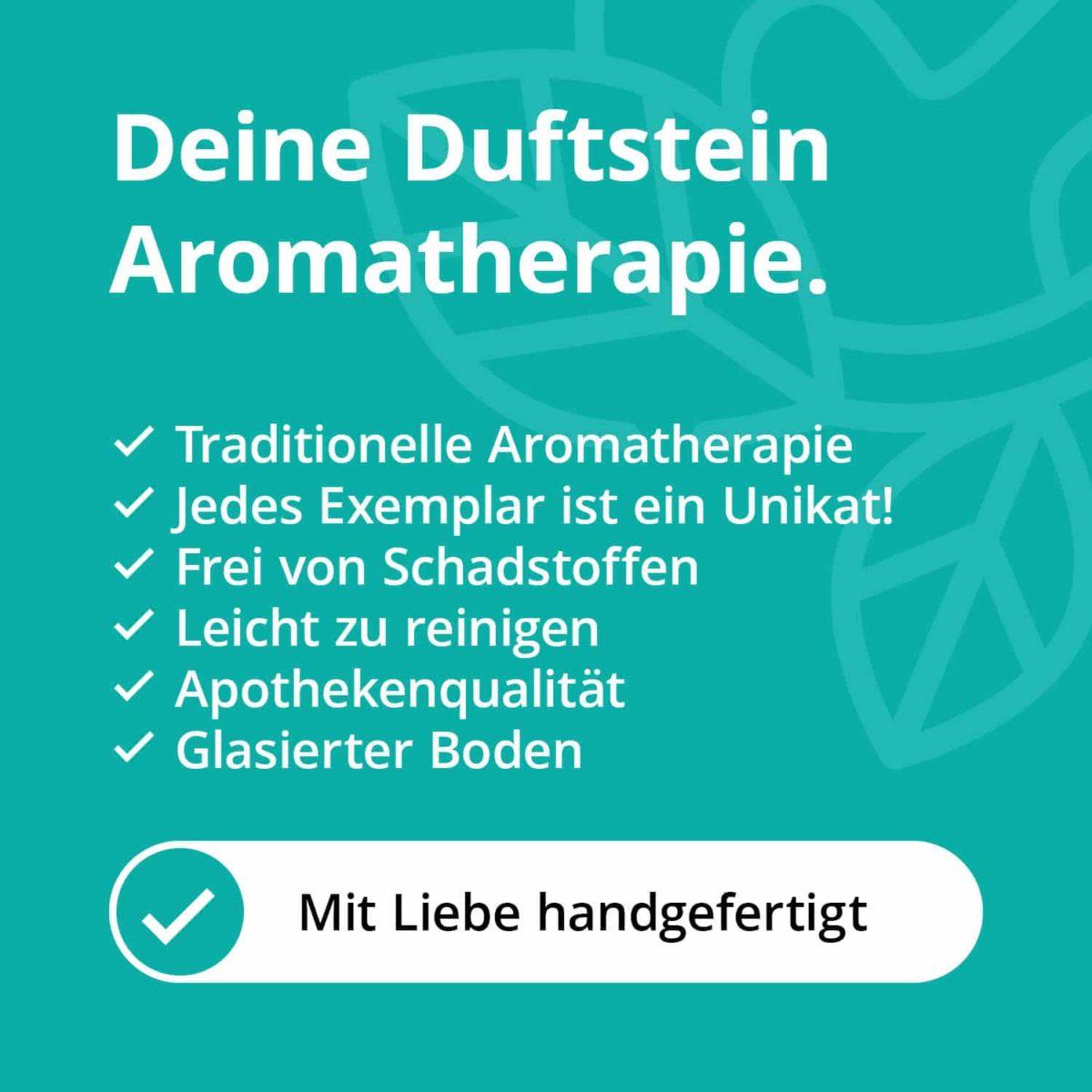 Casida Fühl dich wohl Box Beauty Pflege Aromatherapie (5)